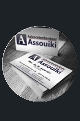 Afbeelding › Advocatenkantoor Assouiki