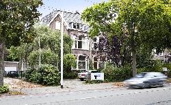 Afbeelding › Advocatenkantoor Bosman te Arnhem
