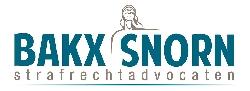 Afbeelding › Bakx & Snorn Strafrechtadvocaten