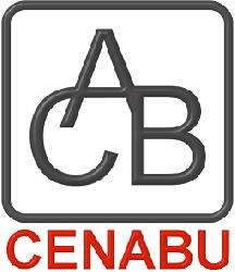 Afbeelding › Cenabu BV