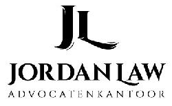 Afbeelding › Jordan Law (advocatenkantoor Jordan)