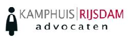 Afbeelding › Kamphuis & Rijsdam Advocaten